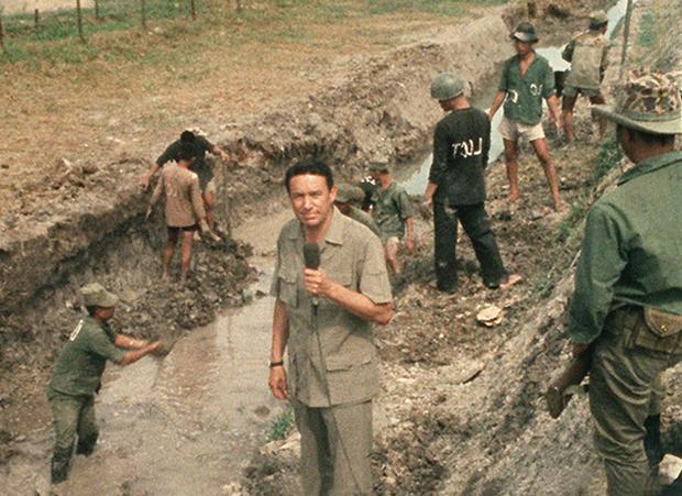 Wallace_Vietnam_1967.jpg