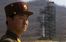 North Korea preparing secret nuclear weapon test
