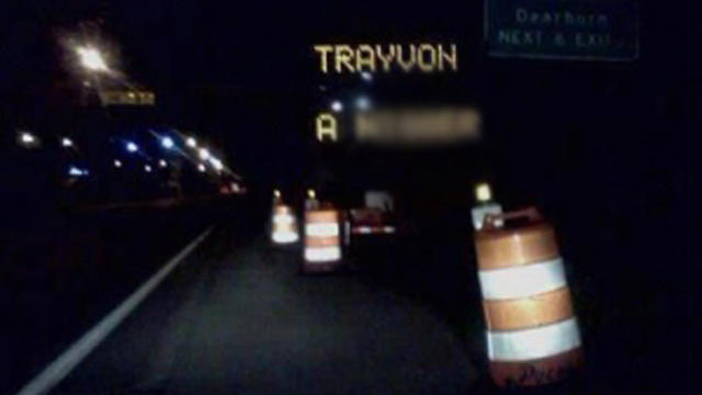 trayvon-road-sign.jpg