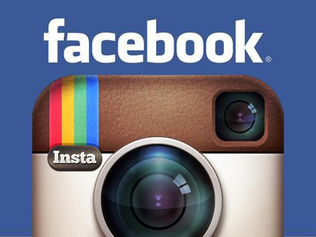 tech_0409_instagram.jpg