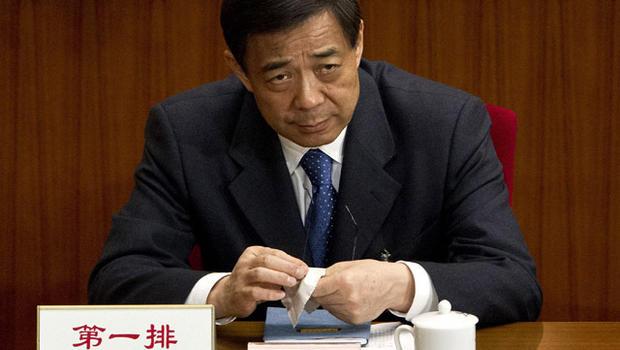 120311-Bo_Xilai-AP1203110118642.jpg