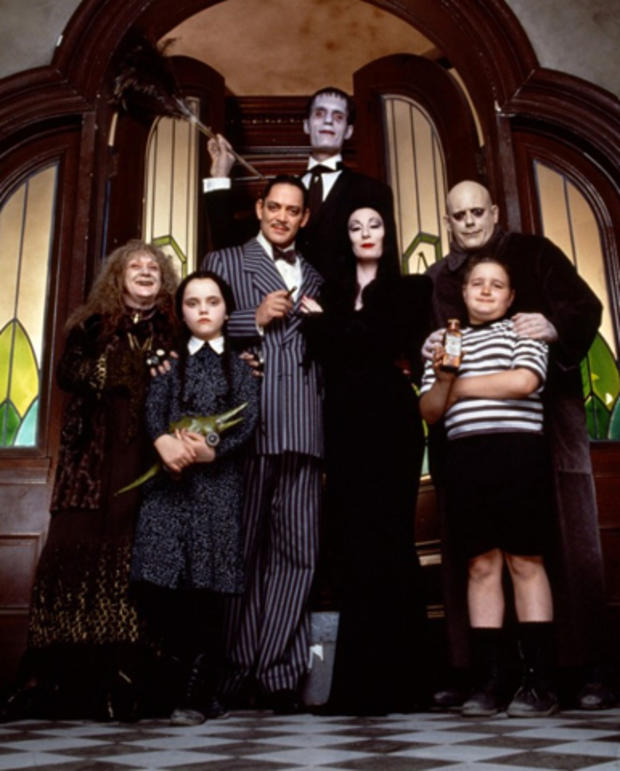 movie_AddamsFamily.jpg