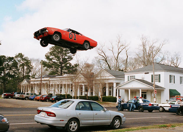 movie_dukes_of_hazzard.jpg
