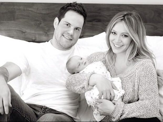 hilary-duff-family-photo.jpg