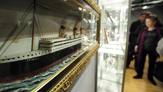 Titanic_model_142812426.jpg