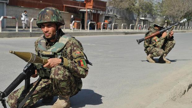 Afghan_142926581.jpg