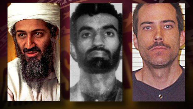 Ten-Most-Wanted-Fugitives-120416.jpg