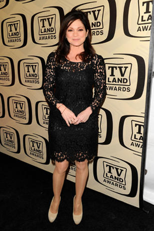 TV Land Awards 2012