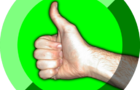 512px-Thumbs_up_symbol.png