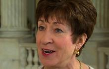 Senator reveals more details in Secret Service scandal