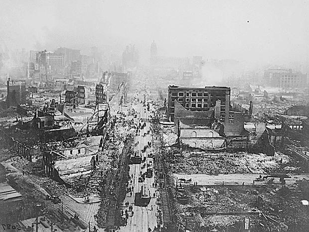 SanFranEarthquake013.jpg