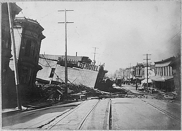 SanFranEarthquake025.jpg