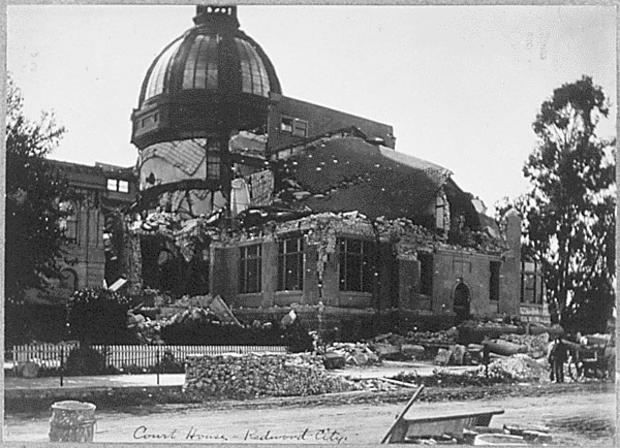 SanFranEarthquake028.jpg