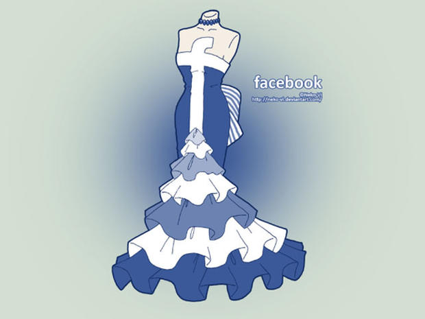 website-gown-facebook.jpg