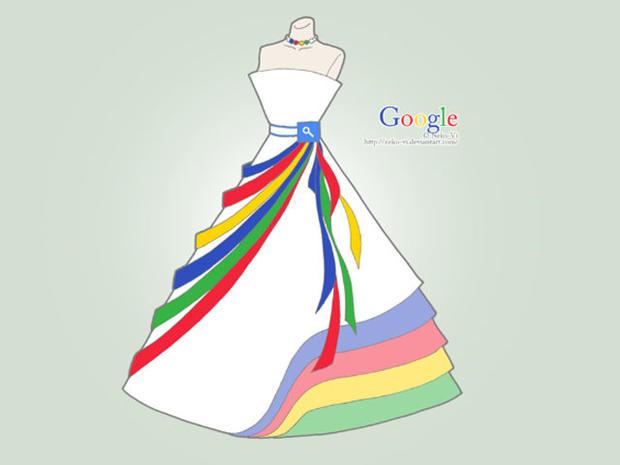 website-gown-google.jpg
