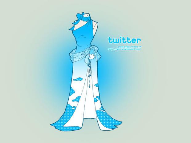 website-gown-twitter.jpg