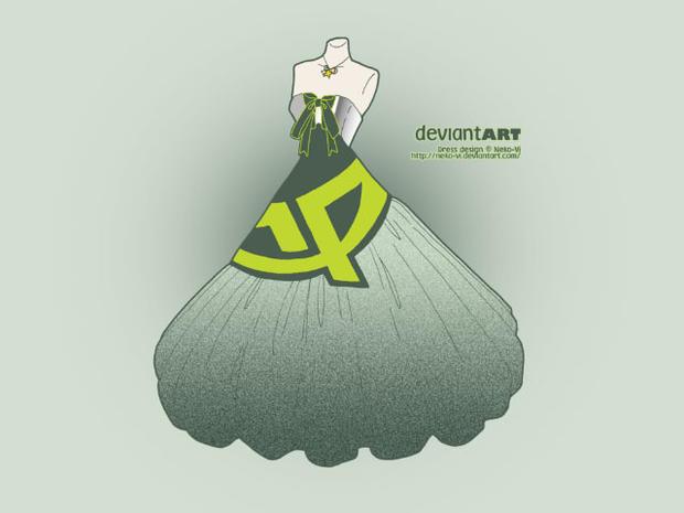 website-gown-deviantart.jpg