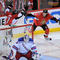 nhl_playoffs_AP120418123085.jpg