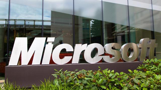 Microsoft-MSFT-earnings-logo.jpg