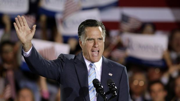 Romney-NH-AP120424141667.JPG
