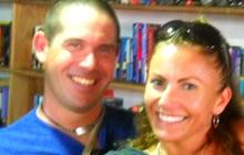 "Yvonne Baldelli's boyfriend a ""person of interest"" in case"