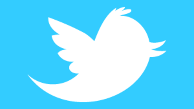 twitter_newbird_boxed_whiteonblue.png
