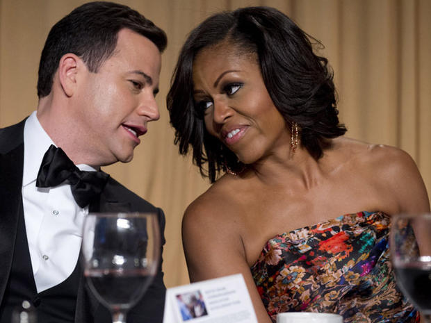 120428-Michelle_Obama-Jimmy_Kimmel-143543720.jpg