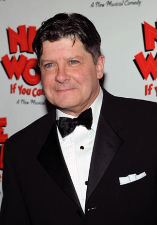 2012 Tony Award Nominations