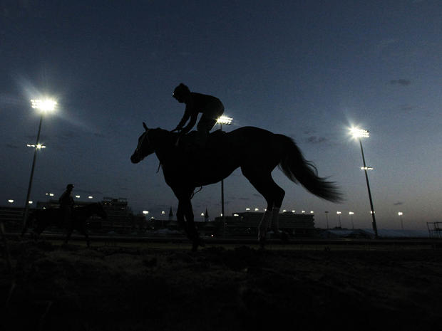 2012_kentucky_derby_AP120502025899.jpg