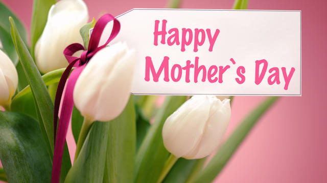 mothers_day_000015874154.jpg