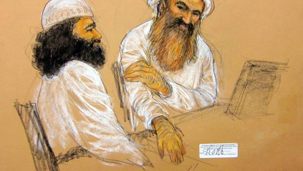 120505-Guantanamo_Sept_11_Trial-AP120505168787.jpg