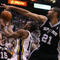 nba_playoffs_AP12050601521.jpg