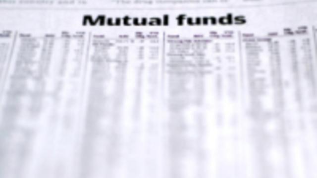 Mutual-Funds-200x150.png