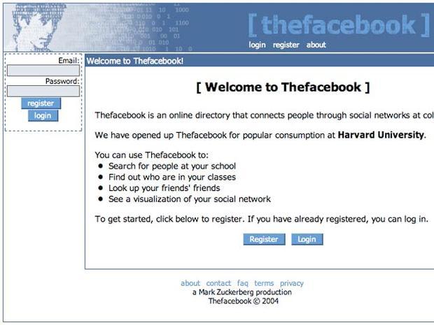 Thefacebook01.jpg