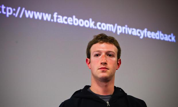 facebook-mark-zuckerberg-4304.jpg