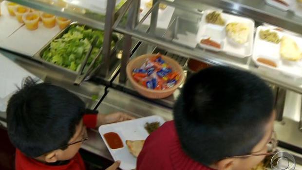 120512-school_lunch_fraud_2.jpg