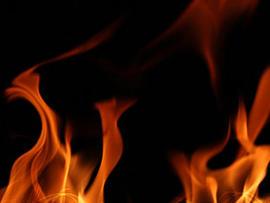 flame, generic, firegeneric