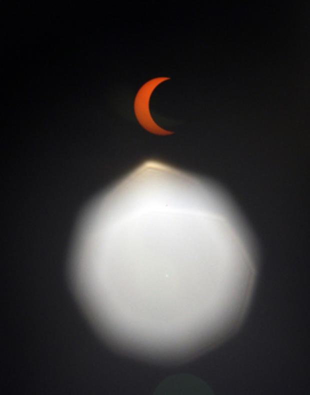 eclipse_AP1205210832.jpg