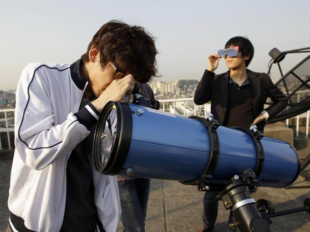 eclipse_AP1205210790.jpg