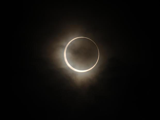 eclipse_144916842.jpg
