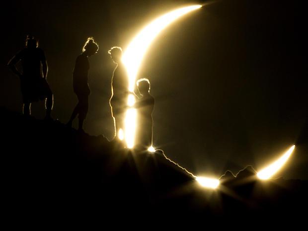 ring_of_fire_eclipse_AP120520068608_fullwidth.jpg