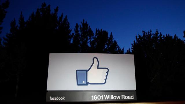 FB-HQ.jpg