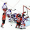 nhl_playoffs_144994014.jpg