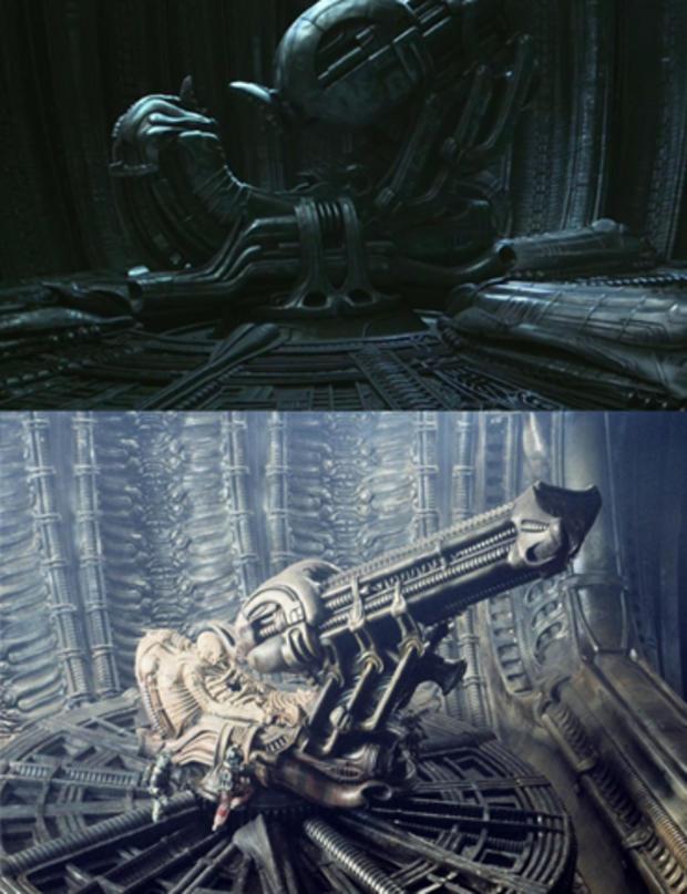PROM_Alien.jpg
