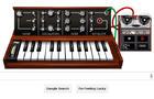 640-bob-moog-synth-google.jpg