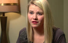 Elizabeth Smart on missing kids
