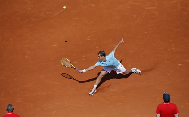 french_open_AP120529116945.jpg