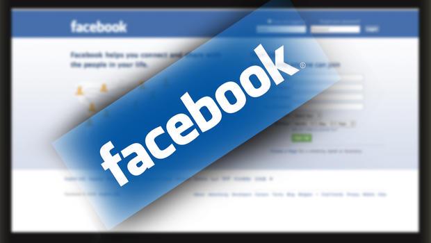 facebook_logo_060412.jpg