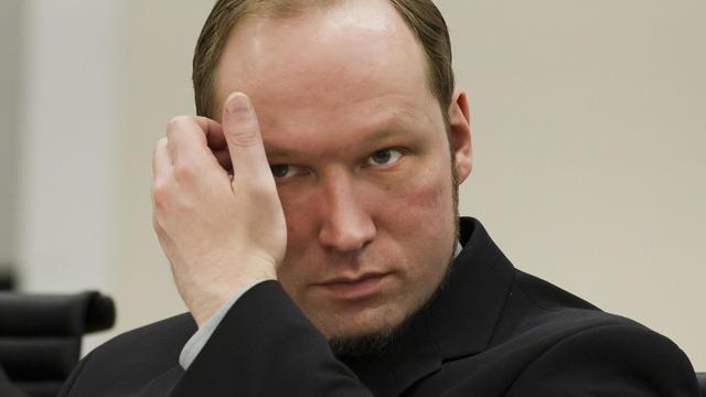 120601-Anders_Behring_Breivik-AP120601012889.jpg