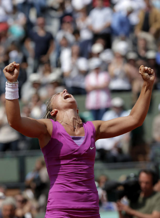 french_open_AP120605134101.jpg
